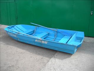 Фото (описание и цены лодок ниже): lodka-kater.narod.ru/Foto.html